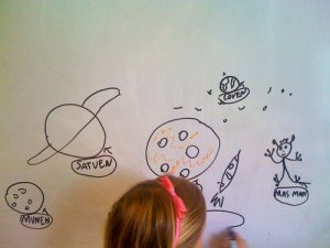 Space, Princpia Space Diary, Discovery Diaries, wonders of space, universe, solar system