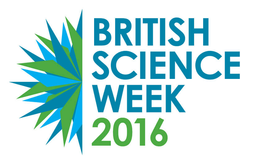 Add Space to your Science Week!