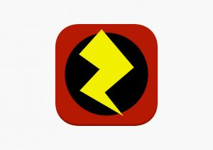 zappar app, zap code, discovery diaries, deep space diary, space diary, mars diary