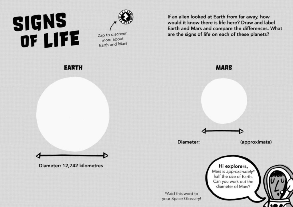 1.1-Mars-Diary-Signs-of-Life-1