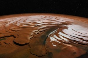 mars, the red planet, NASA, ESA, Chasma Boreale, space, mars diary, UK Space Agency, UKSA