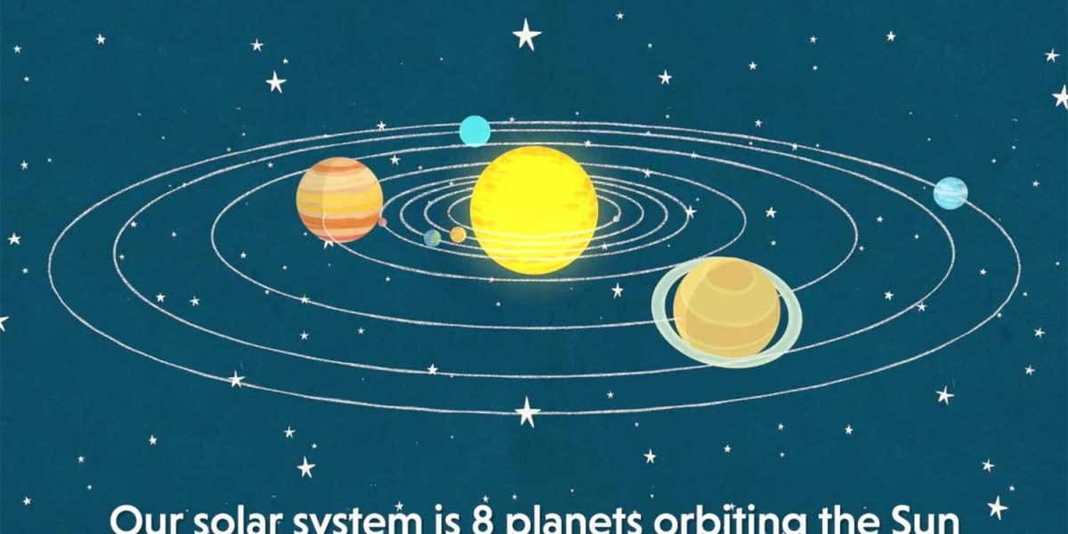 Mars-Diary-Going-the-Distance STEM Principia Tim Peake Solar System Orbits