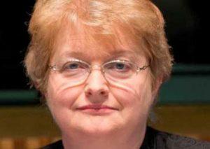 Sue Horne