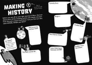 1.2-Mars-Diary-Making-History