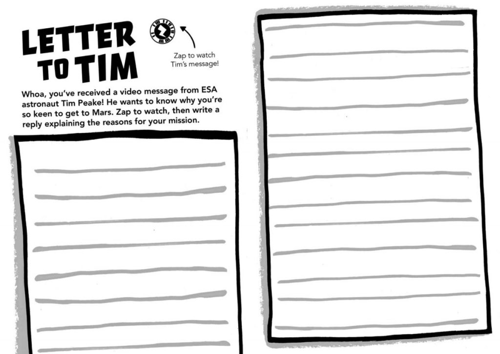 1.4-Mars-Diary-Letter-to-Tim