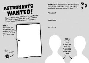 2.2-Mars-Diary-Astronauts-Wanted