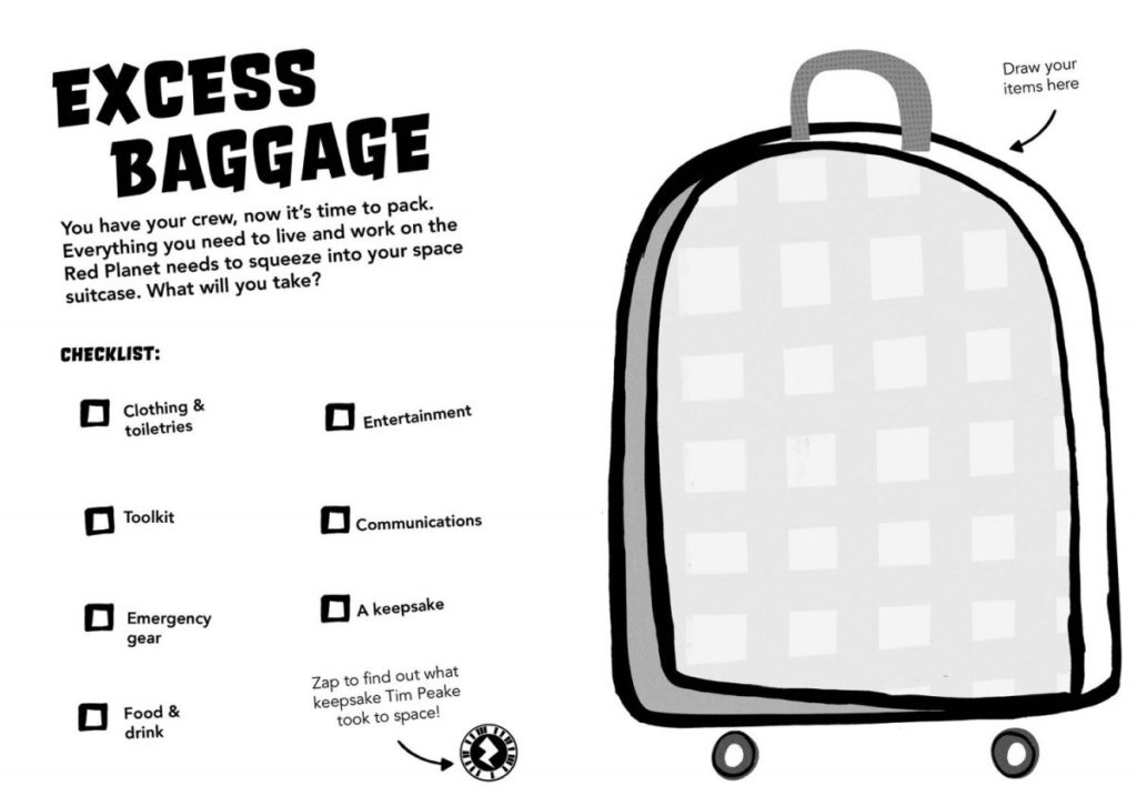 2.3-Mars-Diary-Excess-Baggage-1