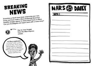 3.2-Mars-Diary-Breaking-News