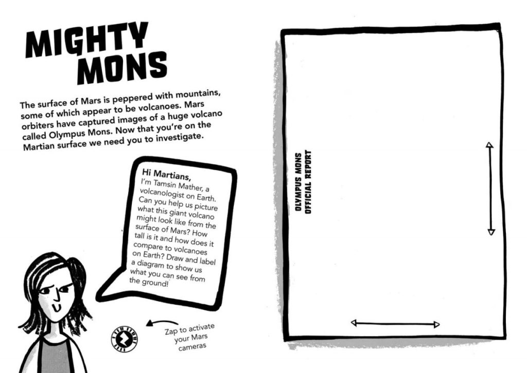 3.3-Mars-Diary-Mighty-Mons