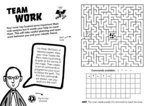 4.1-Mars-Diary-Team-Work