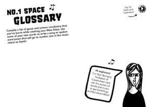 6.3-Mars-Diary-Space-Glossary