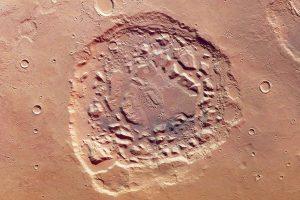 Mars_Express_view_of_Ismenia_Patera mars diary