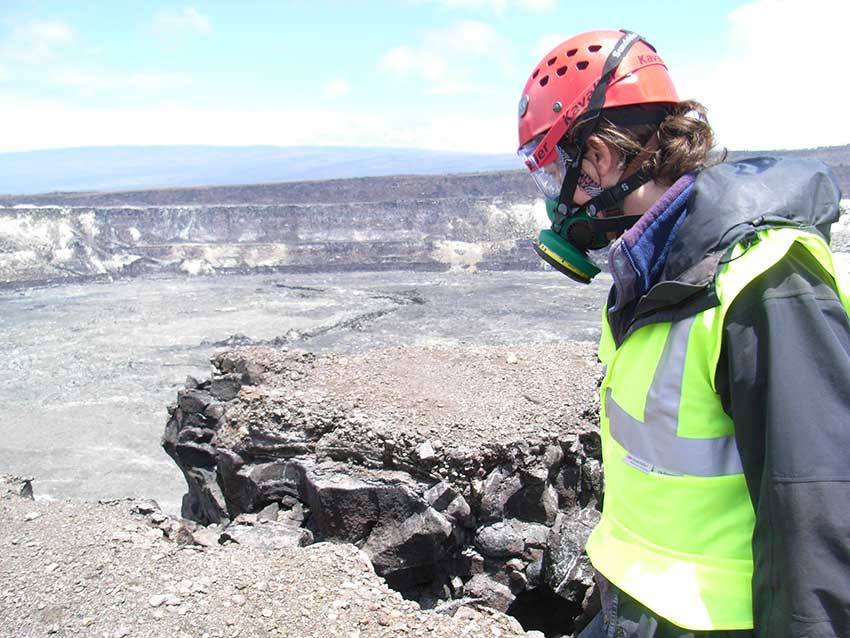 Tamsin-Mather-STEM-Volcanologist-2