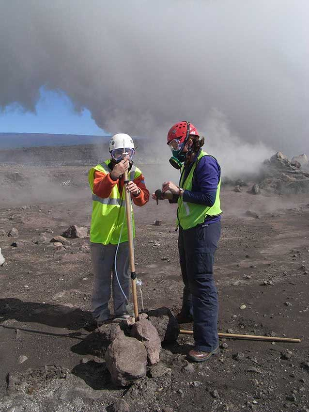 Tamsin-Mather-STEM-Volcanologist-3