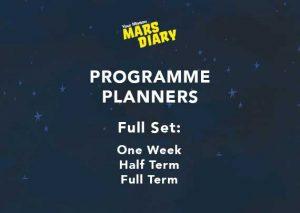 mars-diary-programme-planner-full-set