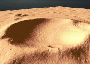 oxia planum, mars rover, exomars, mars diary
